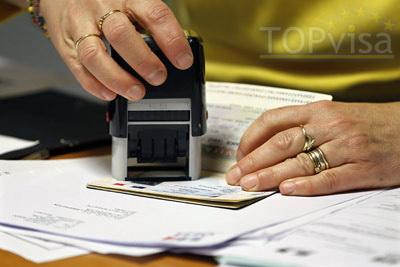 шенгенская виза и получение шенгенской визы, а также выдача шенгенских виз для граждан Украины