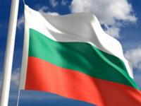 виза в Болгарию для украинцев Киев теперь длительные
