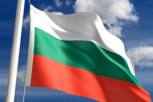 виза в Болгарию для украинцев Киев длительная мультивиза