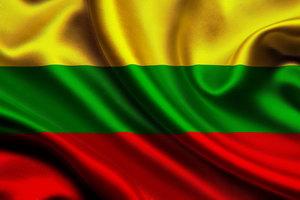 виза в Литву для украинцев Киев литовская виза мульти